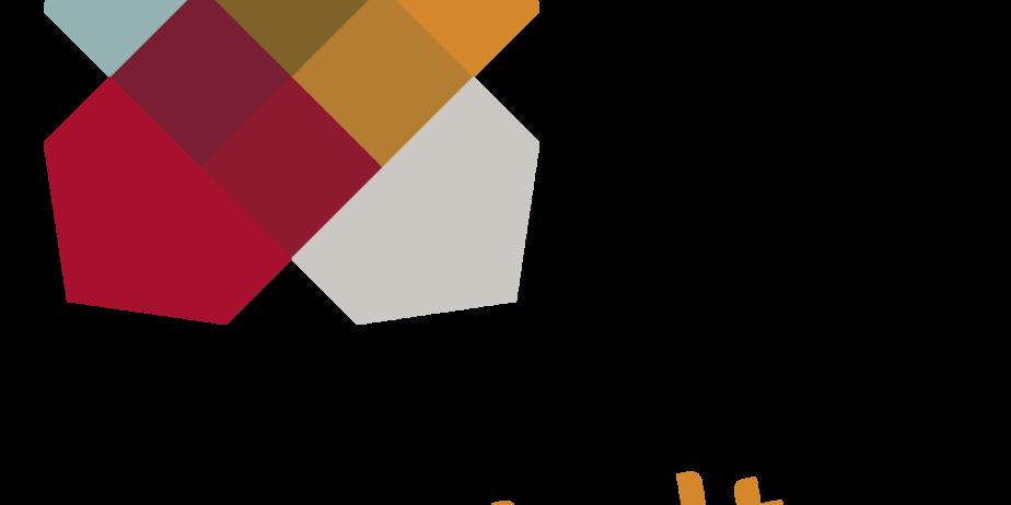 Engagierte-Stadt_Bocholt_logo_1