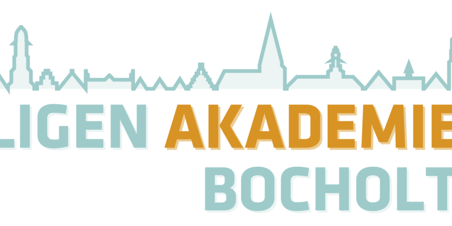 FWAkademie_logo_neu